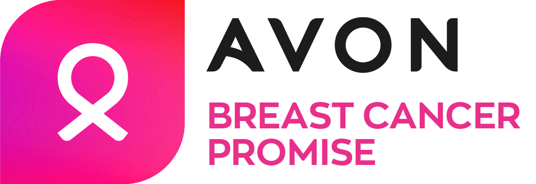 Avon Breast Cancer Promise