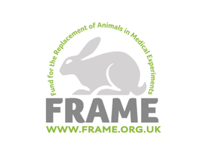FRAME (Fund for the Replacement of Animals in Medical Experiments)