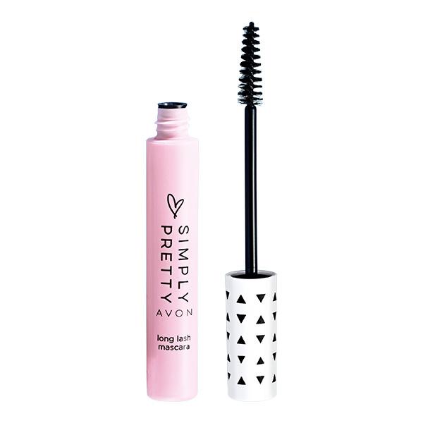 f41a45931c8 Avon - Product Detail : Long Lash Waterproof Mascara 7 g