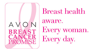 Majority of women do not know early signs of breast cancer, finds global survey by Avon