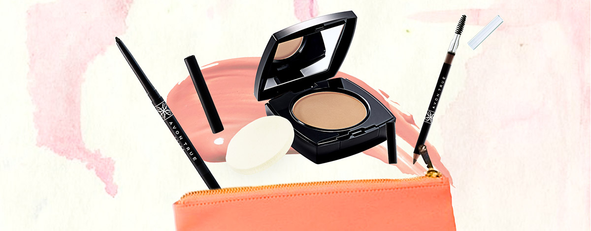 Six Makeup Essentials To Build The Perfect Filipina Beauty Bag