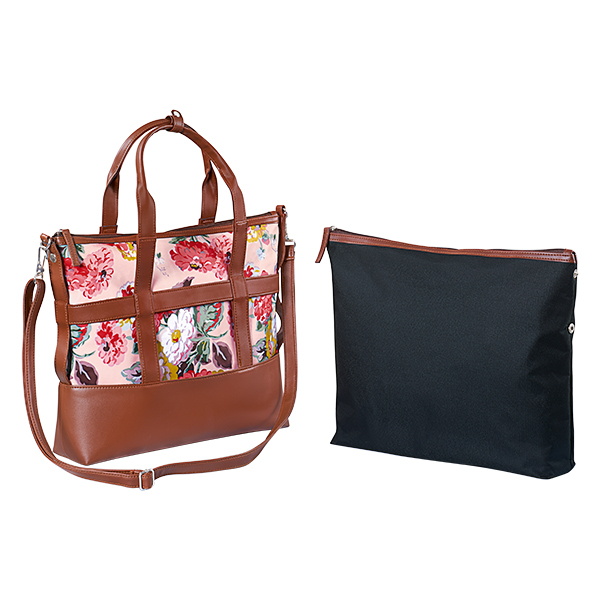 623324185d2 Avon product detail sarah handbag with body jpg 600x600 Nutra handbag
