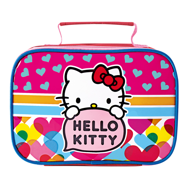Avon - Product Detail   Hello Kitty Free Hugs Backpack with Lunch Bag 5b0124a55edc4