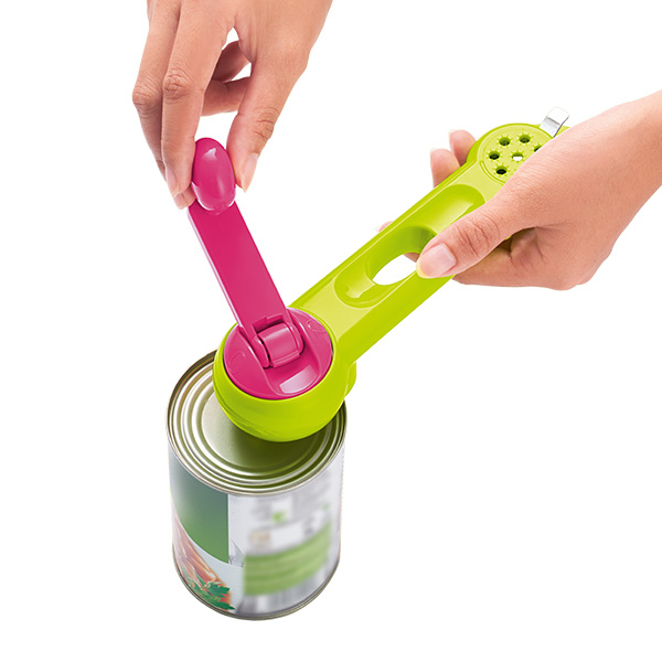 Avon Product Detail 7 In 1 Can Opener