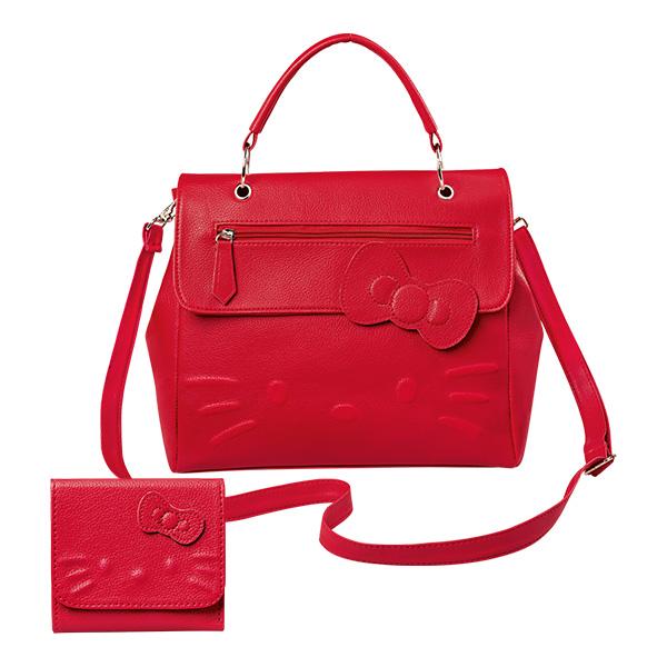 Avon - Product Detail   Hello Kitty 2-pc Bag Set d58032f7b7224