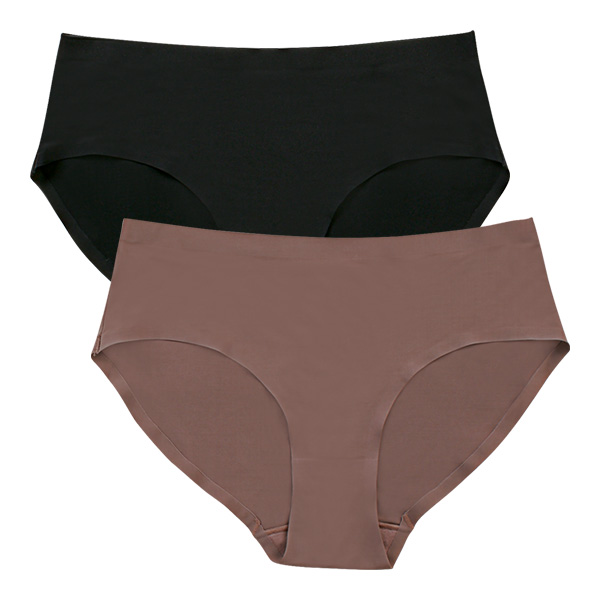 0a24fb3f28ac Avon - Product Detail : Emily 2-in-1 Seamless Hipster Panty Pack